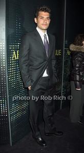 John Mayer   photo  by Rob Rich © 2009 robwayne1@aol.com 516-676-3939