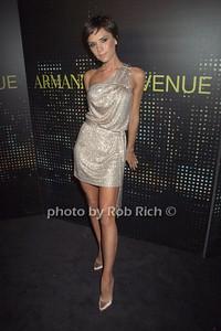 Victoria Beckham  photo  by Rob Rich © 2009 robwayne1@aol.com 516-676-3939
