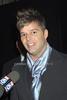Ricky Martin<br />  photo  by Rob Rich © 2009 robwayne1@aol.com 516-676-3939