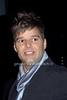Ricky Martin<br /> <br />  photo  by Rob Rich © 2009 robwayne1@aol.com 516-676-3939