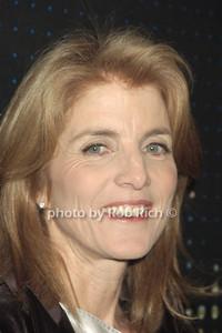 Caroline Kennedy  photo  by Rob Rich © 2009 robwayne1@aol.com 516-676-3939