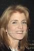 Caroline Kennedy<br />  photo  by Rob Rich © 2009 robwayne1@aol.com 516-676-3939
