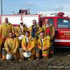 Petersburg Rural Fire Dist. # 2