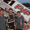 """Now this is Hot Brian and Crew lookin AT www.luvracin""""Goose"""""""