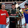 Now this is the Winning Smile ! from Brian Brown