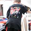 BGR T-Shirt