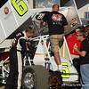"Bryan Gossel Racing ""BGR"" 6 G"