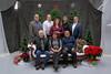 ASU Christmas 2016-114