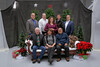 ASU Christmas 2016-113