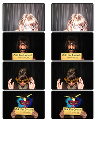 Apr 12 2012 12:04PM 7.453 cc94094a,