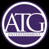 ATG Logo :