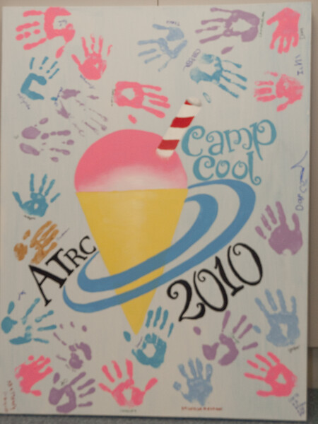 Camp Cool-159