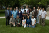 ATSI2009 at LTSP : The 3rd Asian Theological Summer Institute at The Lutheran Theological Seminary at Philadelphia