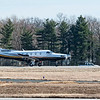 2008 PC-12/47E  PILATUS    MARYLAND AIR