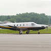 Maryland Air Pilatus Charter