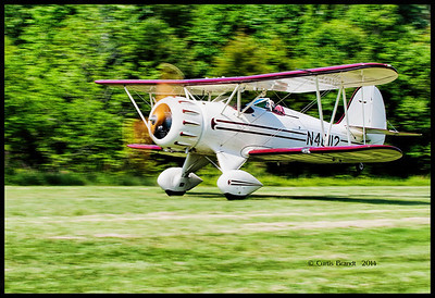 2014 HORNE POINT - POTOMAC ANTIQUE AERO SQUADRON
