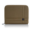 iPadSleeve_AW12_Army_front_highres_final