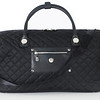 Florence_AW12_Black_Front_w_strap_highres