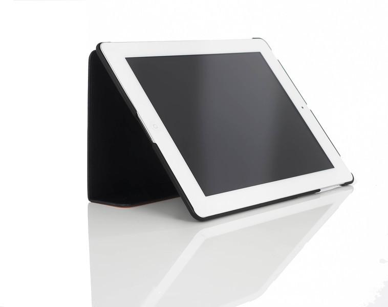 iPad3_Folio_Black_Film_highres