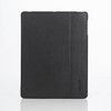 iPad3_Folio_Black_Front_Highres