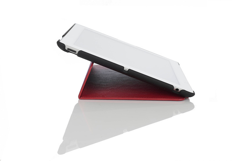 iPad3_Folio_Teaberry_Propped_highres