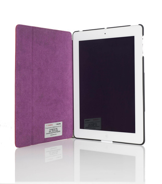 iPad3_Folio_Teaberry_Open_Highres