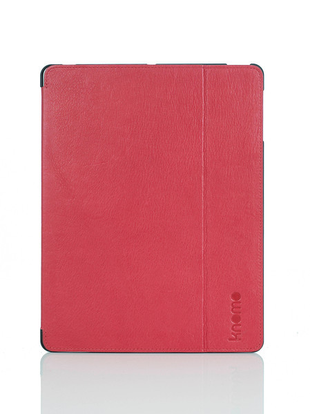 iPad3_Folio_Teaberry_Front_Highres
