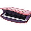 iPad_ZipSleeve_Teaberry_w_iPad_highres