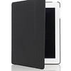 iPad3_Folio_Black_Book_Highres