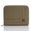 iPadZipSleeve_AW12_Army_front_highres
