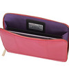 iPad_ZipSleeve_Teaberry_Open_Tag_highres