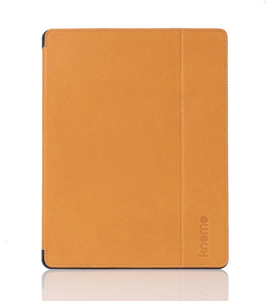 iPad3_FolioPm 1018