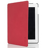 iPad3_Folio_Teaberry_Book_Highres