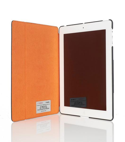 iPad3_Folio_Black_Open_Highres