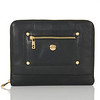 iPad_AW12_Black_front_highres