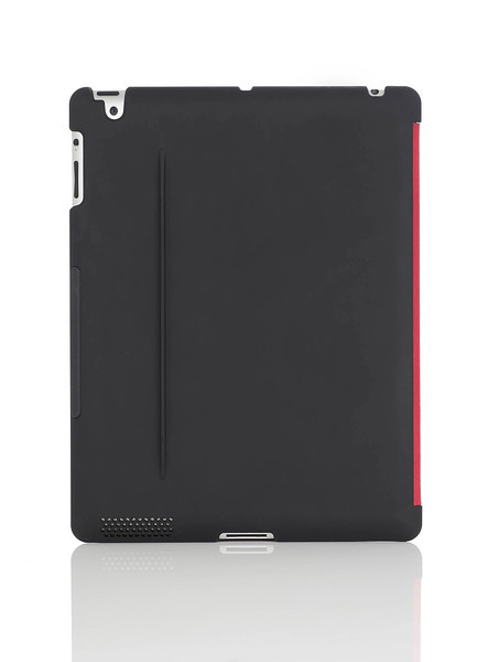 iPad3_Folio_Teaberry_Back_highres