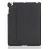 iPad3_Folio_Black_Back_highres
