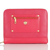 iPadZipSleeve_AW12_teaberry_front_highres