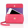 iPhonePurse_AW12_Teaberry_open_w_phone_highres