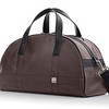 Berlin_gymbag_brown_three-quart-highres
