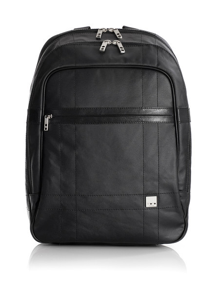 Austin_backpack_front_black-highres