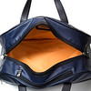 Berlin_gym_bag_blue_interior -high res