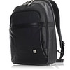 Austin_backpack_three-quart_black-highres