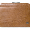Leather_Sleeve_ostrich_front- highres