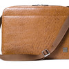 Leather_sleeve_ostrich_front_strap