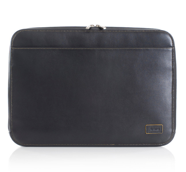 Leather_Sleeve_15_black_front