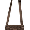 lima_brown_front_longstrap-highres