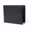 Billfold_coin_pouch_black_three-quarters