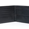 Billfold_coin_pouch_black_open