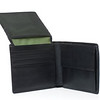 Billfold_ID_flap_black_open